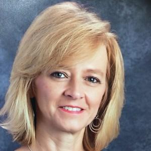 Barbara Allen's Profile Photo
