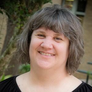 Laurie Steinke's Profile Photo