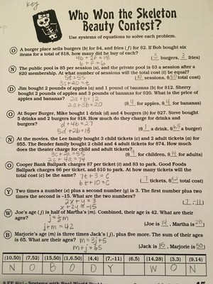 Year 2 Math Worksheets Culver City Middle School Angles Worksheet Geometry with Combustion Reactions Worksheet Pdf Math Fun Book Pages Answers Attached Work Power Worksheet Word