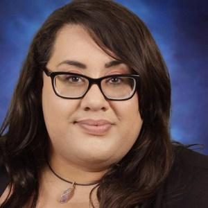 Rosario Parra's Profile Photo