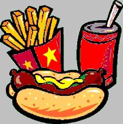 food-fast.jpg