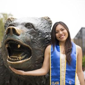 Isabella Chiang's Profile Photo