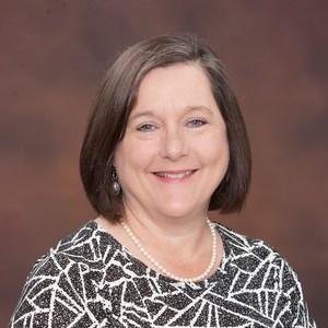 Alice Hebert's Profile Photo
