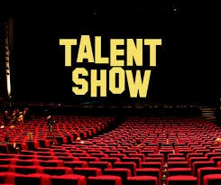 talent%20show%20audience.jpg