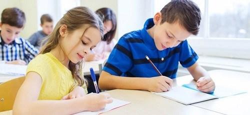 Educación Diferenciada Featured Photo