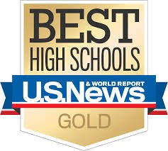 Central ranked #1 High School in TN Thumbnail Image