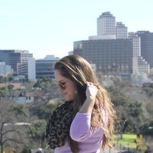 Stephanie Valderrama's Profile Photo