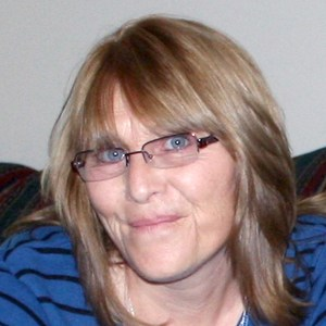 Cheryl Blair's Profile Photo