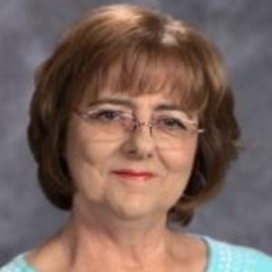 Jill Horton's Profile Photo