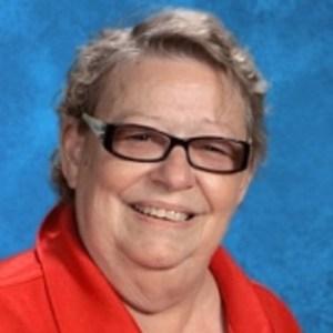 Susan Ruhl's Profile Photo