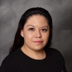 Lyzetth Rios's Profile Photo