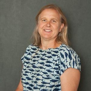 Roxanne Henderson's Profile Photo