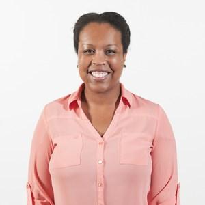 Briana Rahmani's Profile Photo