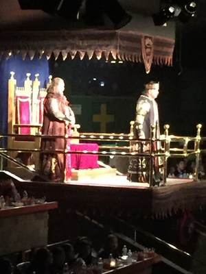 Medieval times Show.jpg