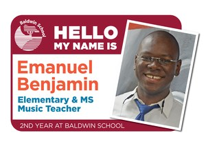 Emanuel-Benjamin.jpg