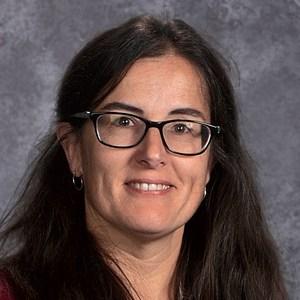 Mercedes Rowatt's Profile Photo