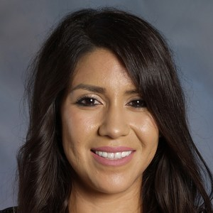 Maria Corona '04's Profile Photo