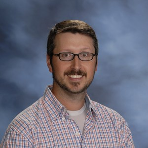 Blake Waller's Profile Photo