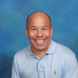 Thomas Albertson's Profile Photo