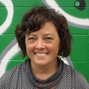 Michelle Miller's Profile Photo