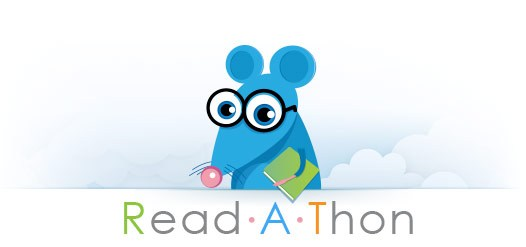BES Read-a-thon Thumbnail Image