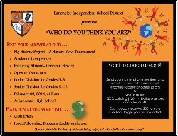 History Bowl Flyer _2_ _2_.jpg