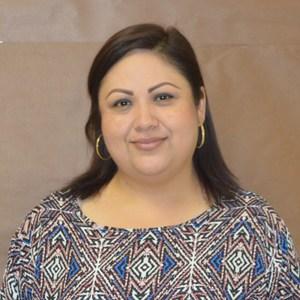 Cristina Montano's Profile Photo