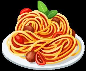 spaghetti clipart.jpg