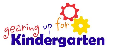 ATTENTION 2017-2018 Kindergarten Parents Thumbnail Image