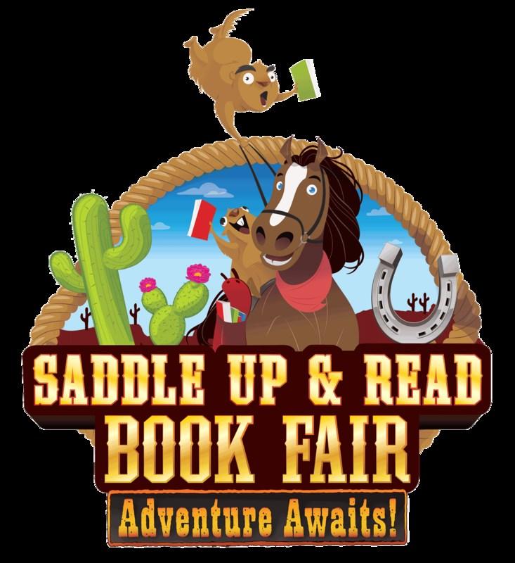 Scholastic Book Fair Open November 17th, 20th & 21st Thumbnail Image