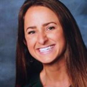 Natalie Kirkland's Profile Photo