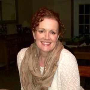 Karen Lauffer's Profile Photo