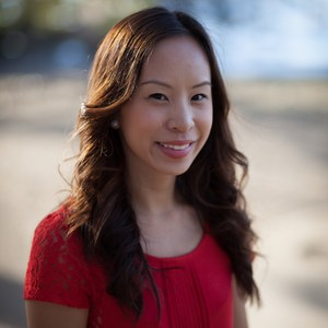 Ellen Luu's Profile Photo