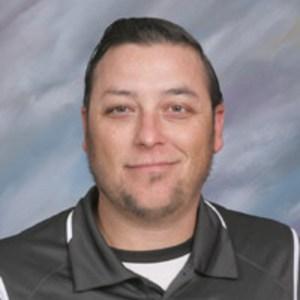 Joey Albert's Profile Photo