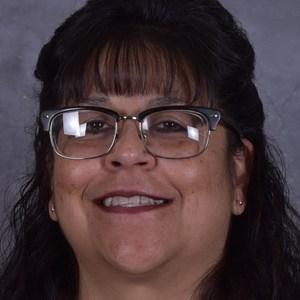 Teresa Dallas's Profile Photo
