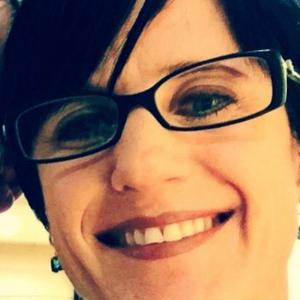 Amy DiGiacomo's Profile Photo