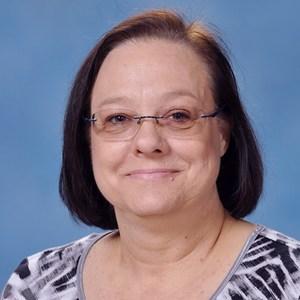Melanie Sloan's Profile Photo