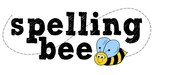 Information for the E2 Spelling Bee on Friday, Feb. 2