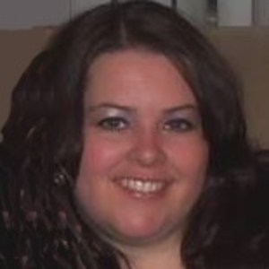 April Deyoe's Profile Photo