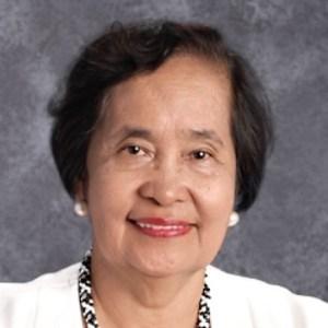 Jesusa Barit's Profile Photo