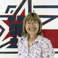 Carey Soderstrom's Profile Photo