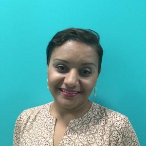 Rachel Cotto's Profile Photo