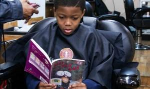 Barbershop & Books.jpg