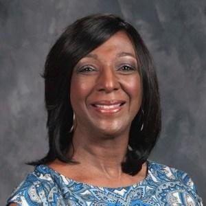 Debra Alexander's Profile Photo