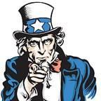 Mr. USA.jpg