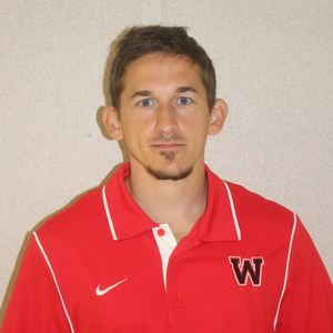 Justin Morvant's Profile Photo