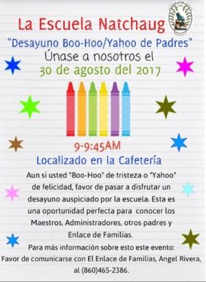 Yahoo breakfast Span.PNG
