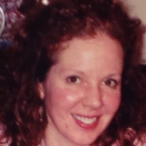 Elizabeth Spirito's Profile Photo