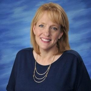 Darla Morales's Profile Photo