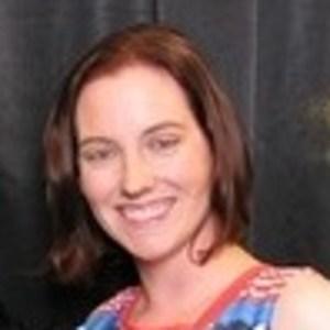 Katherine Mabou's Profile Photo